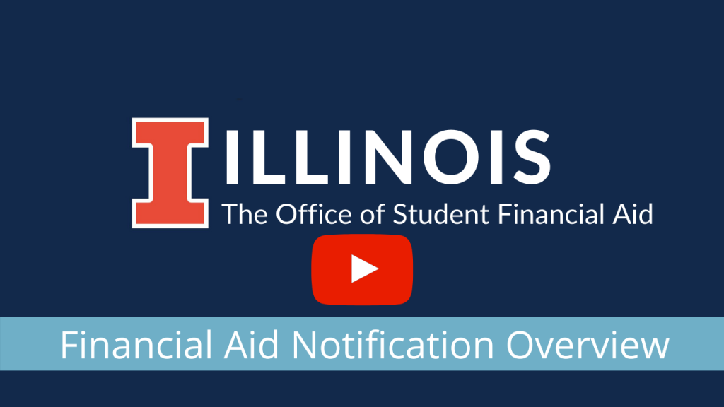 This image has an empty alt attribute; its file name is illinois-3-2-1-1024x576.png